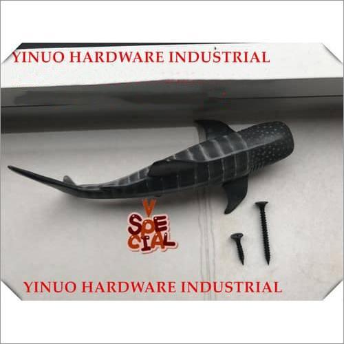 Metal Drywall Screw