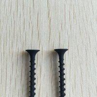 Coarse Thread Drywall Screw