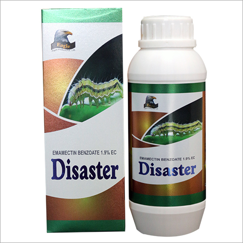 Neem Based Pesticides