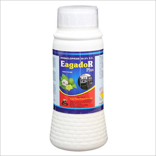 Organic Botanical Pesticides