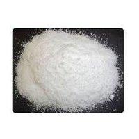 Sodium Borohydride Powder