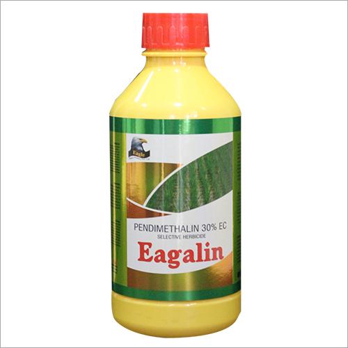 Bio Botanical Pesticides