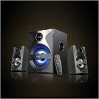 Music Buffer Box
