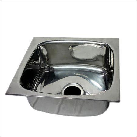 Phenomenal Glossy Kitchen Sink Glossy Kitchen Sink Manufacturer Download Free Architecture Designs Scobabritishbridgeorg