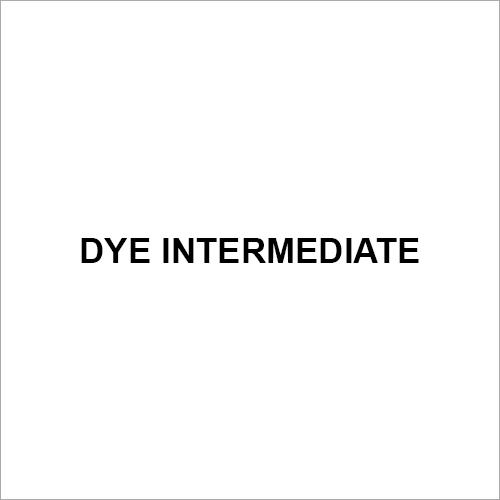 Dye Intermediate