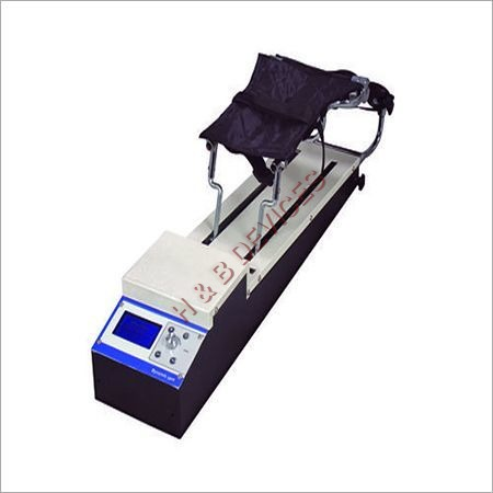 LCD Continuous Passive Motion Equipment