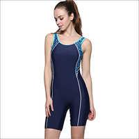 Women Sport Swimsuits