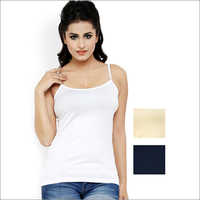 613e8c0657 Ladies Slips in Mumbai. Ladies Slips Ladies Sports Bra ...