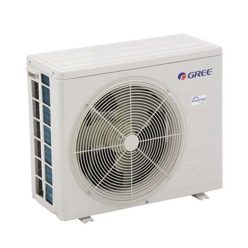 GREE AIR CONDITIONER 1TON 2STAR (GJC 12 AD-E6)