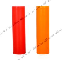 Plastic Conning and Winding Tube