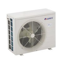 GREE AIR CONDITIONER 1.5TON 4STAR WINDOW AC (GJC 18 AC-E6)