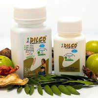 Dilco Slimming Capsules