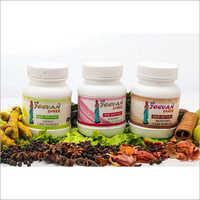 Gastro Care Powder