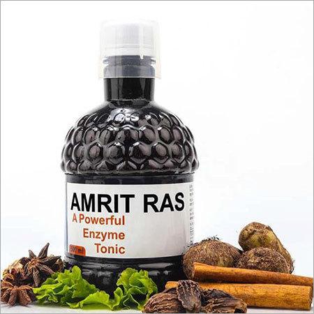 Amrit Ras