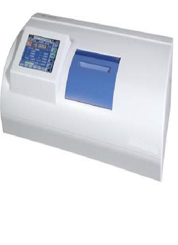 Digital-Polarimeter