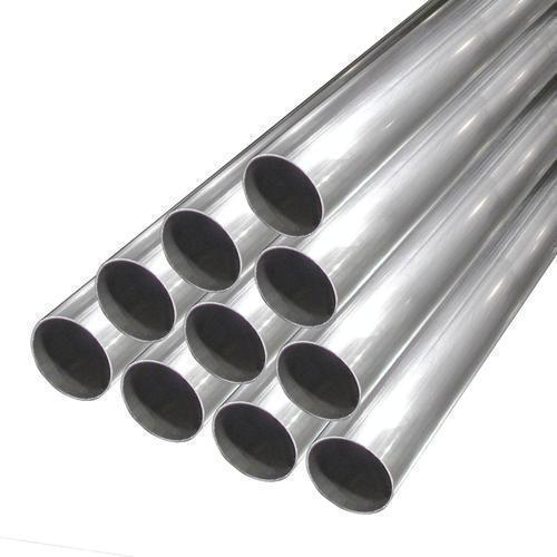 Galvanized Stainless Steel