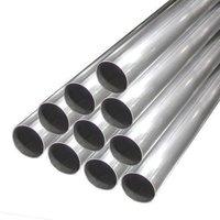 Galvanized Stainless Steel