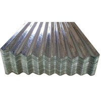Jindal Steel Sheet