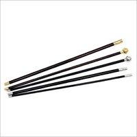 Military Sticks