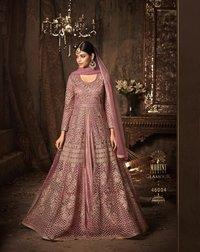 Design Salwar Kameez