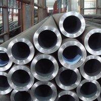 Steel Pressure Pipes