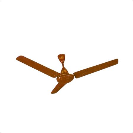 Energy Saving Ceiling Fan