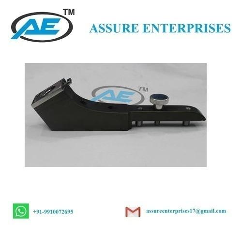 Assure Enterprise Proximal Zig