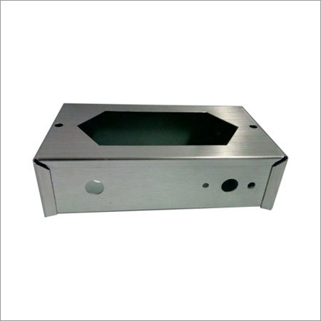 LED Light Cabinet