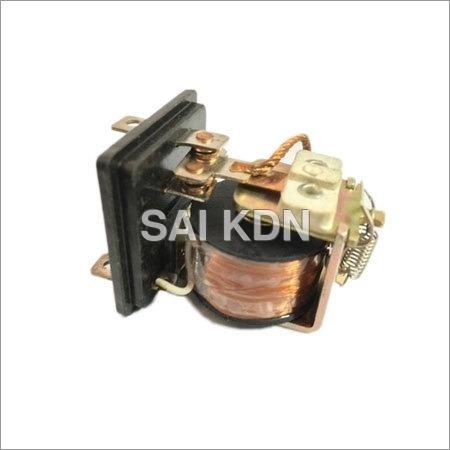 Voltage Stabilizer Relay