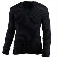 Black Jersey