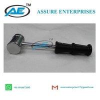 Assure Enterprise Solid Hammer