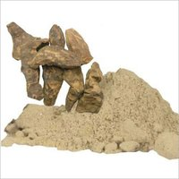 Chitrak Powder