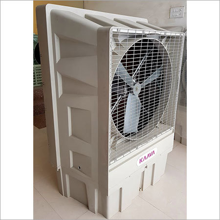 Industrial Tent Air Cooler For Spot Cooling