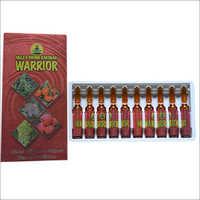 Maza Bhumi Rakshak Warrior Bio Fertilizers