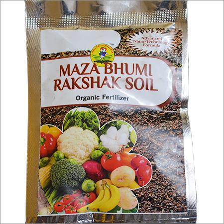 Maza Bhumi Rakshak Soil Organic Fertilizer