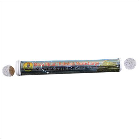 Maza Bhumi Rakshak Green Nurticharge Seaweed Nutrient