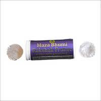 Maza Bhumi Rakshak Fruiter Fruit Size Enhancer