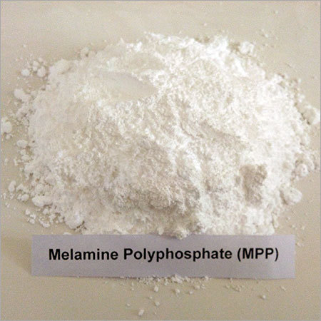 Phosphorus Group Flame Retardants