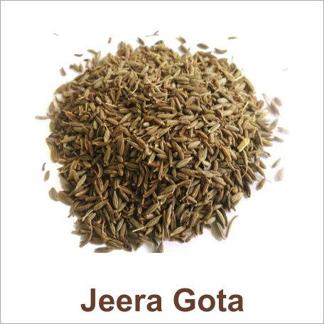 Jeera Gota