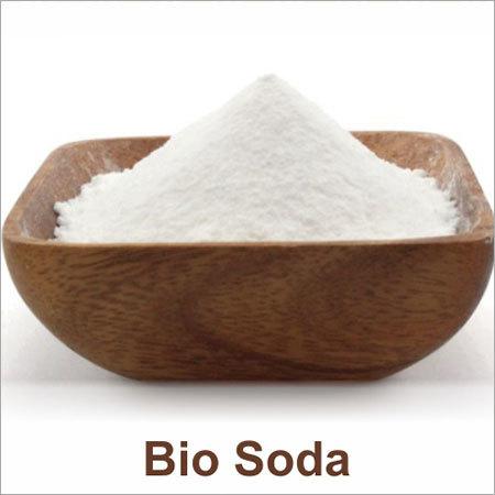 Bio Soda