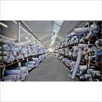 Manufacturing Process Showcase