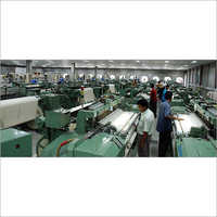 Manufacturing Place