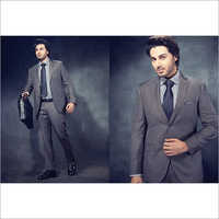 Men Formal Suits