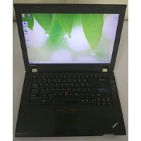 Used Lenovo L420 Thinkpad / Intel Core i5 2nd gen / GST Invoice