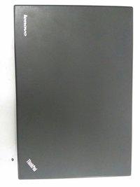 Used Lenovo L420 Thinkpad / Intel Core i5 2nd gen / GST Invoice