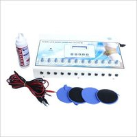 Slimming Therapy Equipment