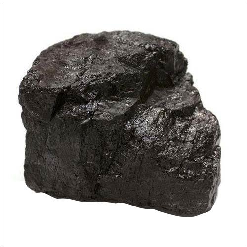 Lignite Coal
