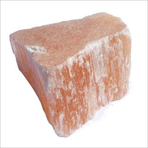 Mineral Gypsum