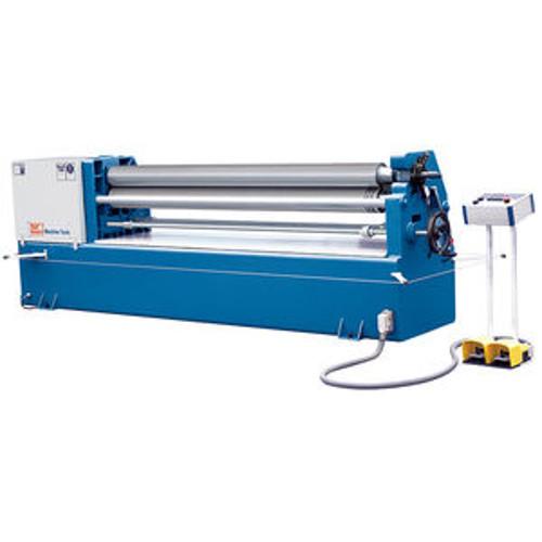 Hydraulic Shearing And Cutting Machine