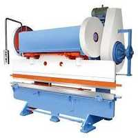 Brake Bending Machine